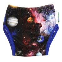 Best Bottom Cloth Nappy Potty Training Pants Far Far Away
