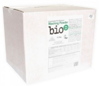 Bio D Concentrated Non Bio Washing Powder 12.5kg