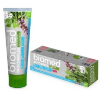 Biomed Biocomplex Toothpaste - Complete Care Natural Toothpaste