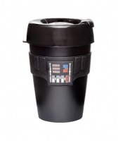 KeepCup Original Reusable Coffee Cup Limited Edition Star Wars Darth Vader