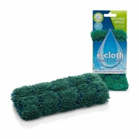 E Cloth Kitchen Whizz - For Quick Cleaning Around Sinks and Taps