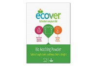 Ecover Bio Washing Powder - 750g 10 washes
