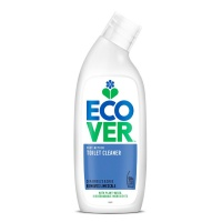 Ecover Natural Toilet Cleaner - Sea Breeze and Sage