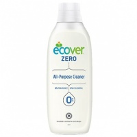 Ecover Zero All Purpose Cleaner for Sensitive Skin and Allergies