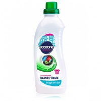 Ecozone Concentrated Laundry Liquid 25 Washes