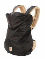 Ergobaby 2 in 1 Winter Weather Cover