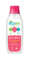 Ecover Fabric Conditioner 750ml - Soft Babies Clothes
