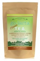 Go-Lacta Classic Original Pure Premium Malunggay Tea to Support Breastfeeding