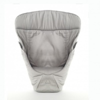 Ergobaby Infant Insert Original Grey