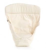 Ergobaby Infant Insert Original Natural