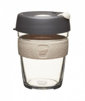 KeepCup Brew Reusable Coffee Cup Chai