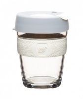KeepCup Brew Reusable Coffee Cup Cino