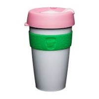 KeepCup Original Reusable Coffee Cup Willow
