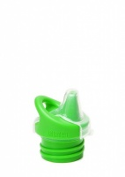 Klean Kanteen Replacement Sippy Cup Dust Cover