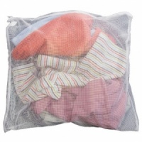 Cloth Nappy Laundry Mesh Bag for Washing Machine