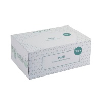 Popolini Nappy Liners Box (suitable for all ages)
