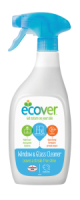 Ecover Window / Glass Cleaner